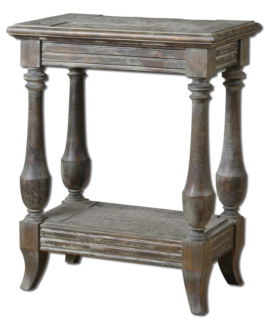 uttermost-mardonio-end-table