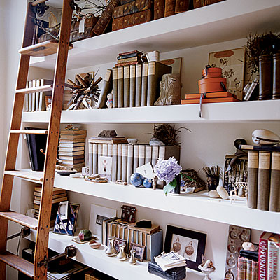 bookshelves-1-l