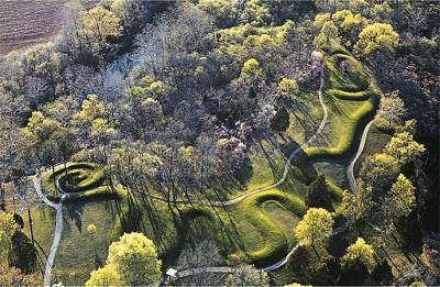 serpent_mound
